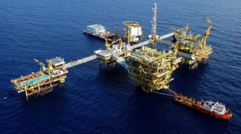 petroleo-plataform