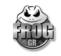 logo-frog-gr