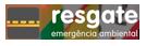 resgate-engenharia