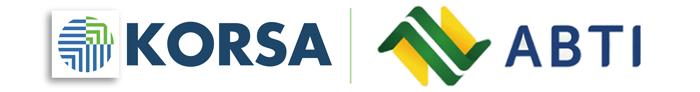 logotipo-korsa-abti